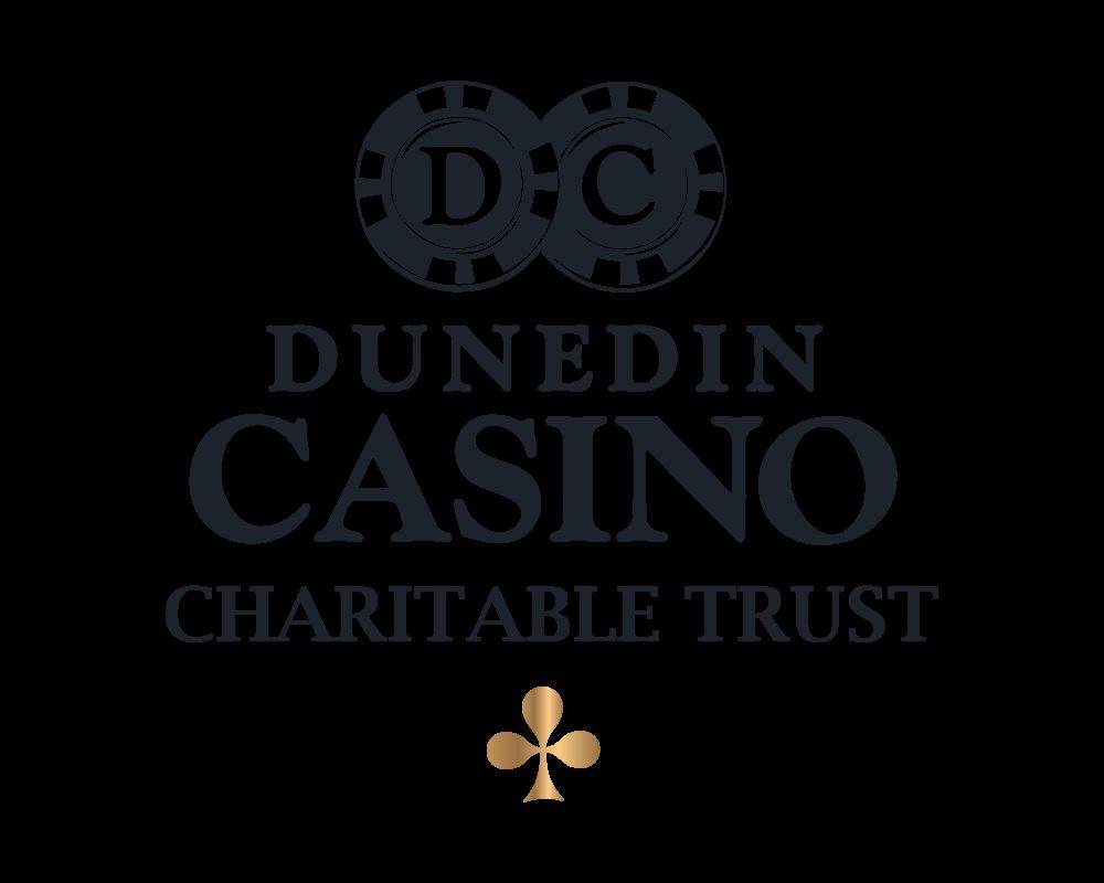 Dunedin Casino Charitable Trust