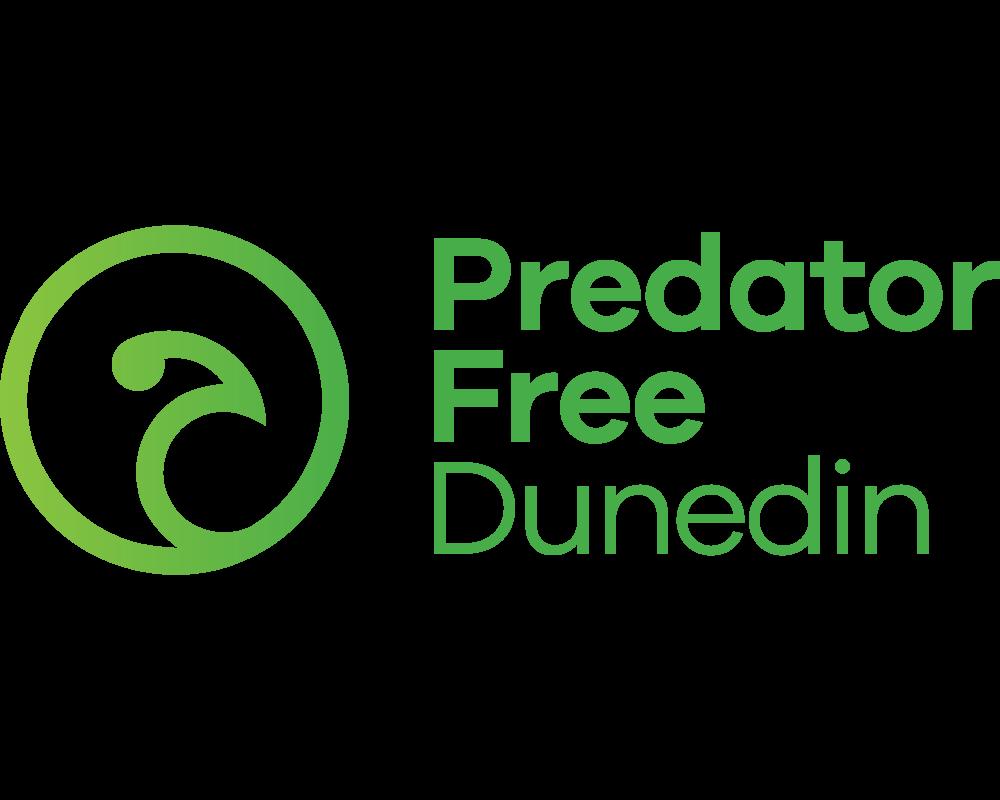 Predator Free Dunedin